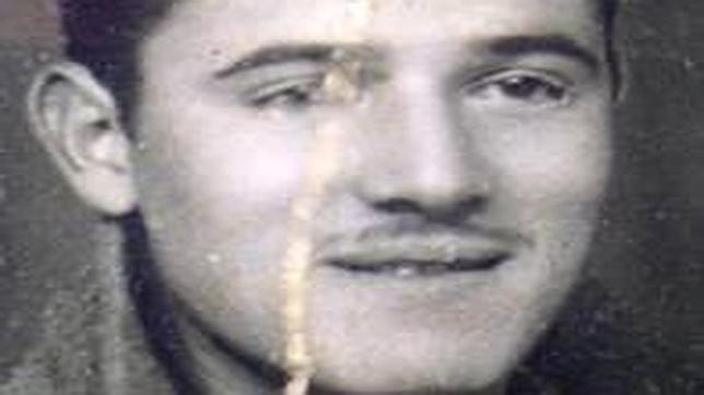 El republicano que escapó de prisión en un ataúd el día antes de que lo fusilaran