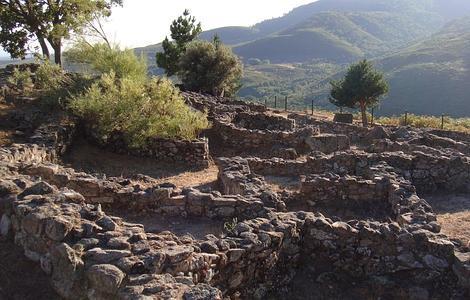Candeleda, «la Andalucía de Gredos» que desafía todo lo que imaginabas de Ávila