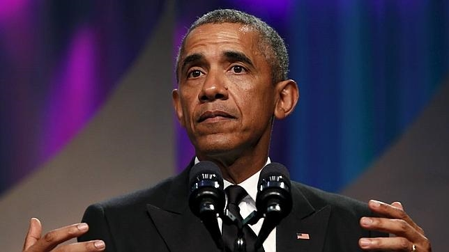 Obama desmonta «de facto» la mitad del embargo a Cuba