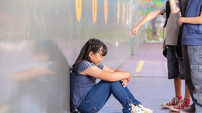 «El bullying no es un problema escolar, es social»