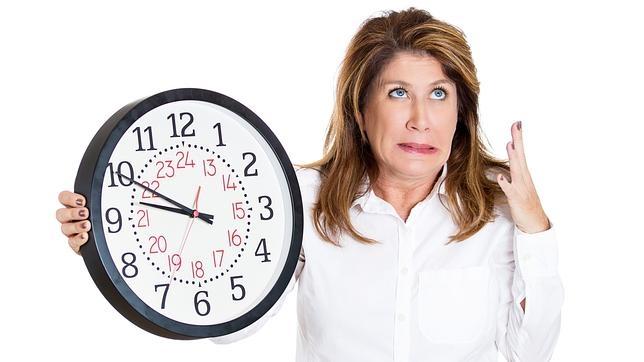 Suecia experimenta con la jornada de seis horas para aumentar la productividad