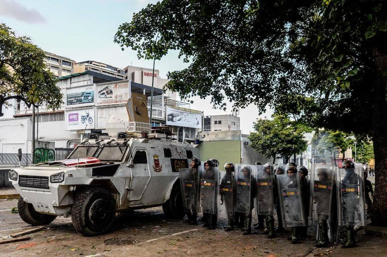 https://i1.wp.com/www.abc.es/media/MM/2017/07/27/huelga-general-venezuela34-U10109771206xc--1352x900@abc.jpg
