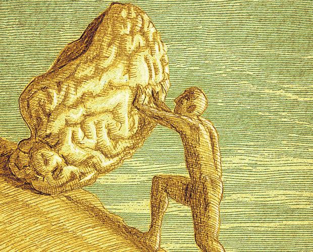 Cómo potenciar la inteligencia
