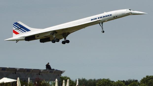 Resultado de imagen para Fotos del Concorde