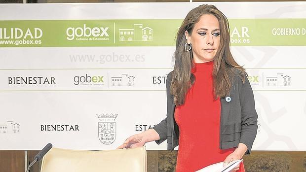 Un nuevo fraude de la formación en Extremadura salpica a UGT y CC.OO.