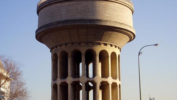 La Comunidad de Madrid congelará por segundo año consecutivo las tarifas del agua