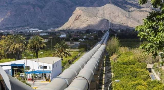 El Gobierno reconoce por primera vez una reducción de la disponibilidad hídrica por el cambio climático del 20-30%