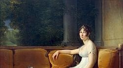 Josefina, el tormento de Napoleón Bonaparte