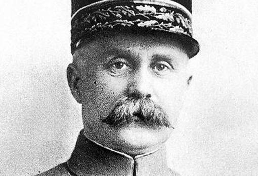Pétain