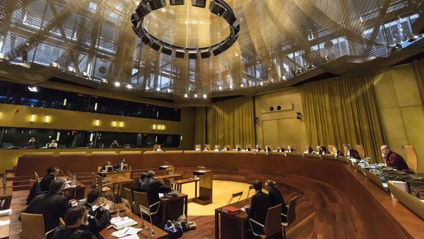 Resultado de imagen de acuerdo entre la union europea y singapur