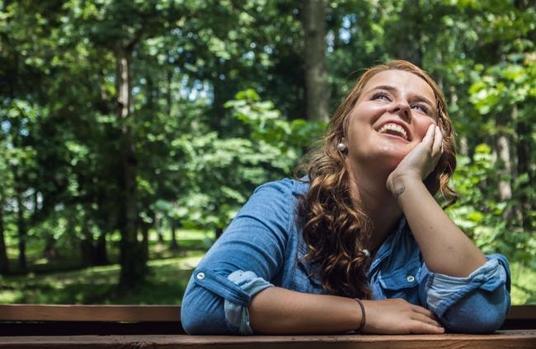 El optimismo reduce el riesgo de muerte prematura en mujeres