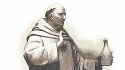 Dom Pierre Pérignon