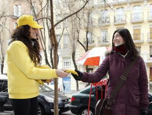 https://i1.wp.com/www.abc.es/nacional/prensa/noticias/201002/11/fotos/NAC_CAN_web_70.jpg