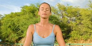 meditationhowto_300x150