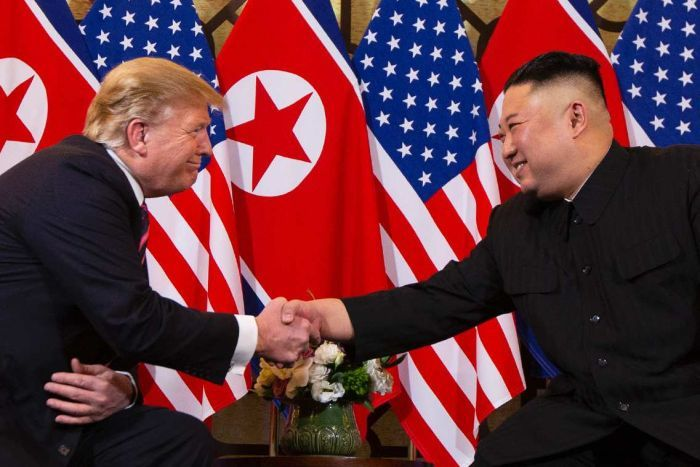 Image result for donald trump with dictators