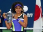 Naomi Osaka withdraws from this month's French Open