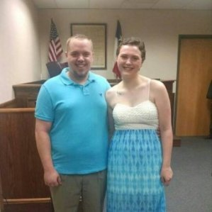 """""""Get married or go to Jail"""" says judge to violent offender - #Texas #OnlyInAmerica #CoastTimesNews #CentralCoast"""