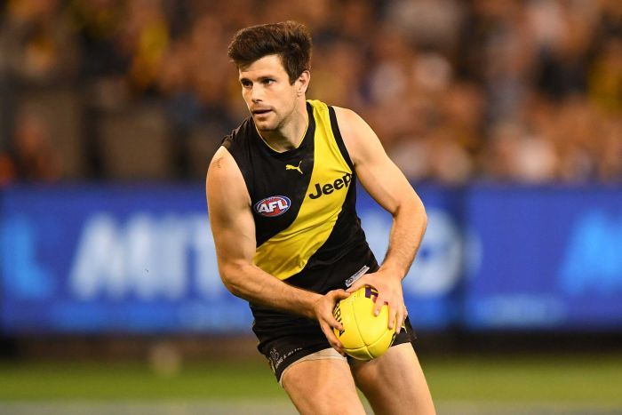Image result for trent cotchin