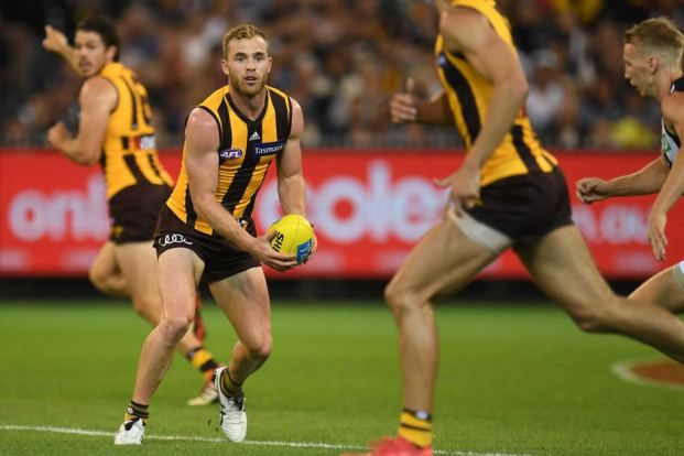 Image result for tom mitchell 2018