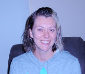 Rachael Betts was murdered while Coombes was on parole.