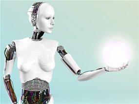 Future od science?
