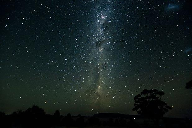 MilkyWay.jpg (618×412)