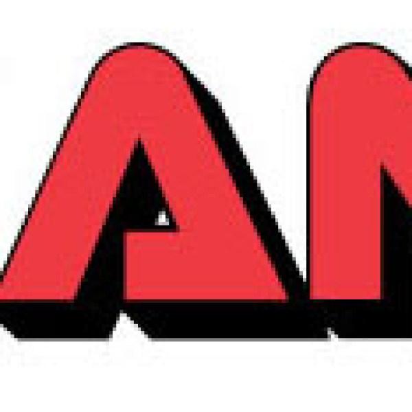 Giant_Logo_NoTag_139912