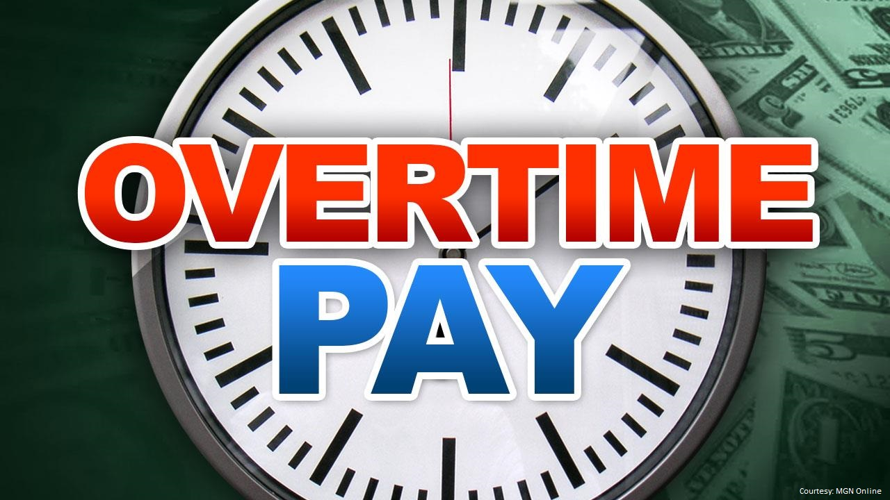 overtime pay_142572