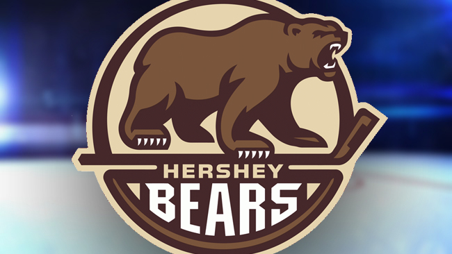 hershey_bears_194383