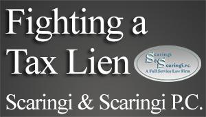 300x170-Tax_Lein_314483