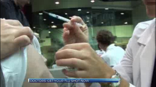 flu-shot-11-11_419611
