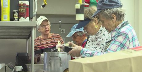 meals-on-wheels_442636