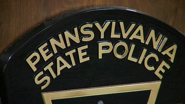 pa_state_police_400469