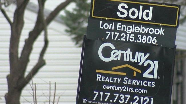 housing-sales_512869