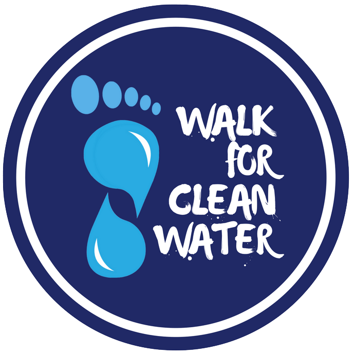 Walk For Clean Water_509038