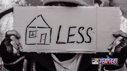 homeless vets dawn sweeps 5-15_531433