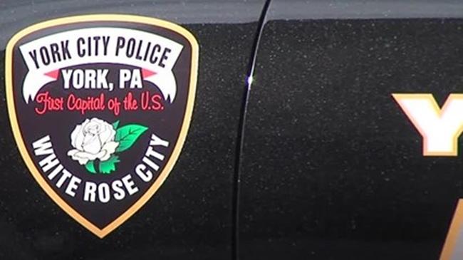 police_york_507836