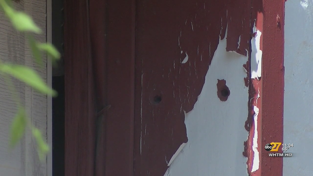 City launches program to protect families from lead dangers