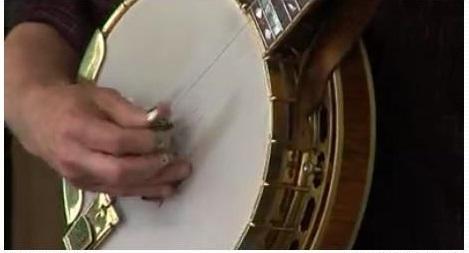 banjo_585948