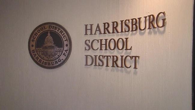 harrisburg_school_district_2_577714