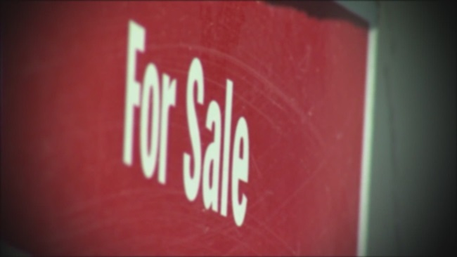 home_sale_real_estate_621961