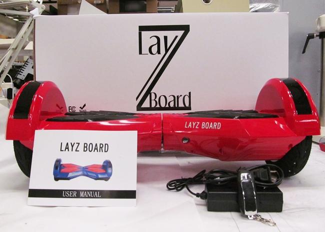 LayZBoard1_522999