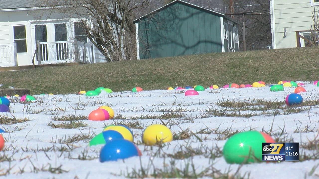 Easter_egg_hunt_0_20180325143450