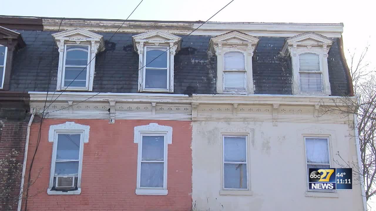Harrisburg Housing.jpg