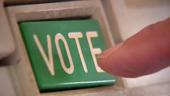 voting-machine_416962