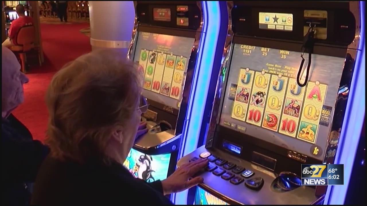 Carlisle_open_to_mini_casino_0_20180430220827