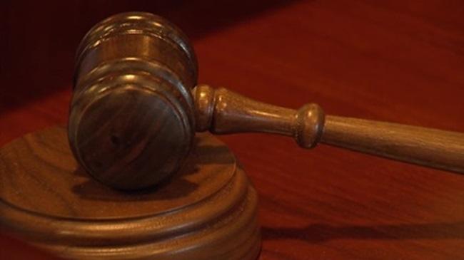 court_gavel_4_580137