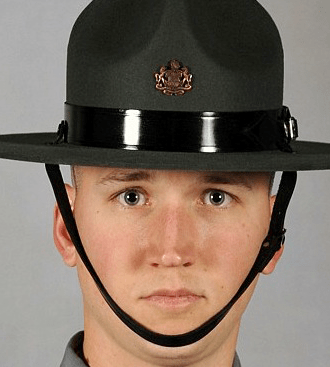 Trooper David Kedra_69172