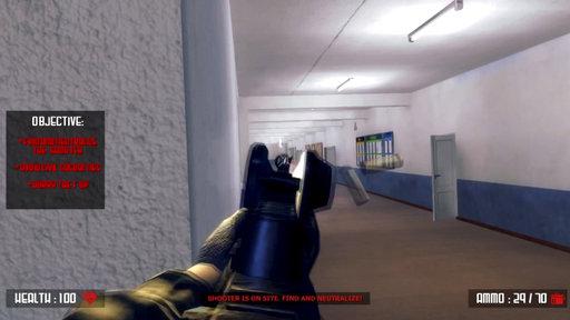 School Shooting Video Game_1529516944033