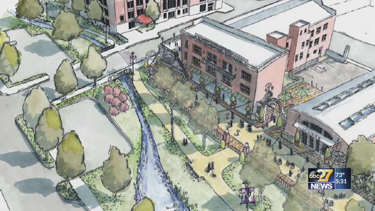 Harrisburg_plan_would_bring_new_business_0_20180604214542
